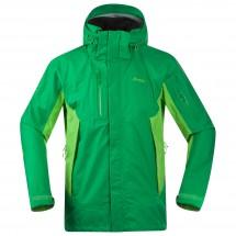 Bergans - Luster Jacket - Veste hardshell