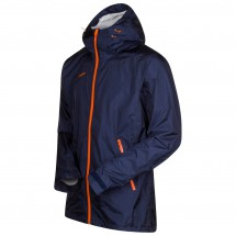 Bergans - Helium Jacket - Hardshell jacket