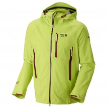 Mountain Hardwear - Spinoza Jacket - Hardshelljacke