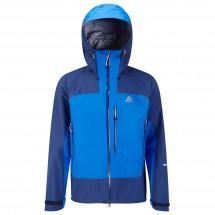 Mountain Equipment - Sentinel Jacket - Hardshell jacket