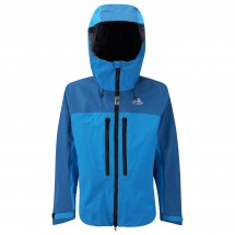 Mountain Equipment - Tupilak Ultra Jacket - Hardshelljacke