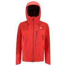 Mountain Equipment - Lhotse Jacket - Hardshelljacke