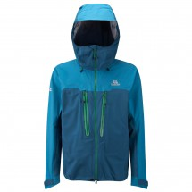 Mountain Equipment - Centurion Jacket - Hardshelljacke