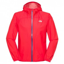 The North Face - Feather Lite Storm Blocker Jacket