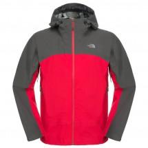 The North Face - Vanadium Jacket - Hardshell jacket