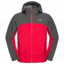 The North Face - Vanadium Jacket - Hardshelljack