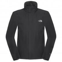 The North Face - Sangro Jacket - Waterproof jacket