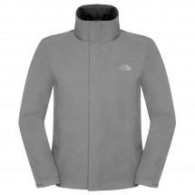 The North Face - Sangro Jacket - Hardshelljack