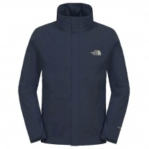 The North Face - Sangro Jacket - Hardshell jacket