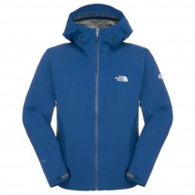 The North Face - Point Five NG Jacket - Hardshelljack