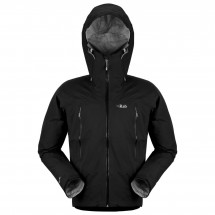 Rab - Myriad Jacket - Hardshelljack