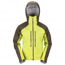 Rab - Stretch Neo Jacket - Veste hardshell