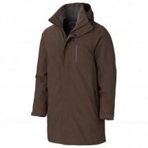 Marmot - Uptown Jacket - Regenmantel