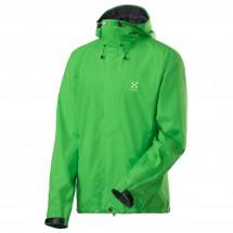 Haglöfs - Velum II Jacket - Hardshelltakki
