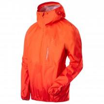 Haglöfs - Gram Comp Pull - Hardshell jacket