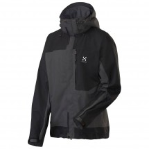 Haglöfs - Incus II Jacket - Waterproof jacket