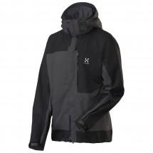 Haglöfs - Incus II Jacket - Hardshell jacket