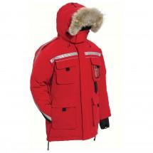 Quartz Nature - North Star - Pitkä takki