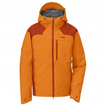 Outdoor Research - Mentor Jacket - Hardshelljacke
