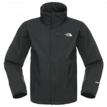 The North Face - Circadian Paclite Jacket