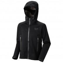 Mountain Hardwear - Trinity Jacket - Hardshelltakki