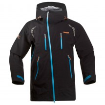 Bergans - Glittertind Jacket - Hardshelltakki