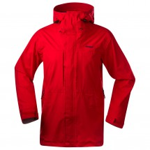 Bergans - Snohetta Jacket - Hardshell jacket