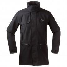 Bergans - Oslo Jacket - Veste hardshell