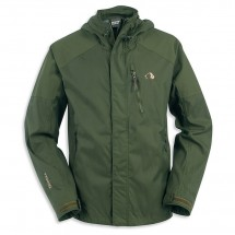 Tatonka - Dorum Jacket - Softshell jacket