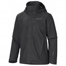 Marmot - Ridgerock Jacket - Hardshelljacke