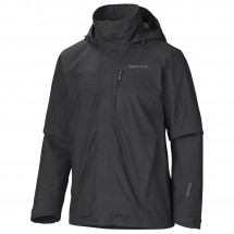 Marmot - Ridgerock Jacket - Hardshelljack