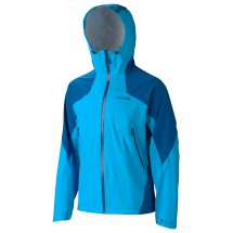 Marmot - Artemis Jacket - Hardshell jacket