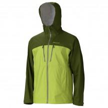 Marmot - Spectra Jacket - Hardshell jacket