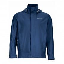 Marmot - Precip Jacket - Hardshell jacket