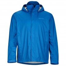 Marmot - Precip Jacket - Waterproof jacket