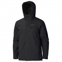 Marmot - Southridge Jacket - Veste hardshell