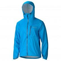 Marmot - Essence Jacket - Hardshelltakki