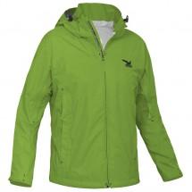 Salewa - Aqua 2.0 Ptx Jacket - Hardshell jacket