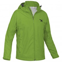 Salewa - Aqua 2.0 Ptx Jacket - Veste hardshell