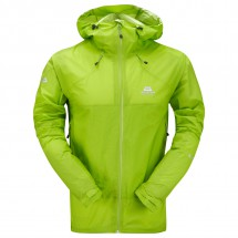 Mountain Equipment - Lattice Jacket - Hardshelltakki