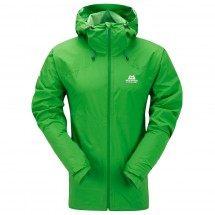 Mountain Equipment - Vector Jacket - Hardshelljacke