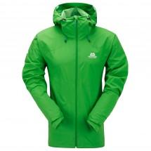 Mountain Equipment - Vector Jacket - Hardshell jacket