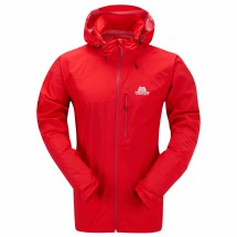 Mountain Equipment - Aeon Jacket Auslaufmodell