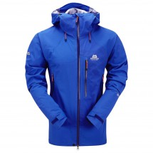 Mountain Equipment - Gryphon Jacket - Hardshelljack