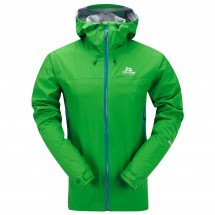 Mountain Equipment - Arcadia Jacket - Hardshelljacke