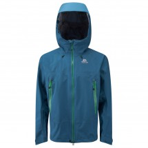 Mountain Equipment - Arclight Jacket - Hardshell jacket