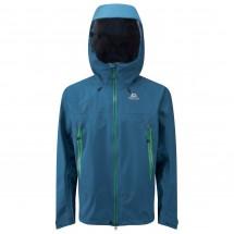 Mountain Equipment - Arclight Jacket - Hardshelltakki