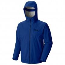 Mountain Hardwear - Stretch Plasmic Jacket