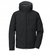 Outdoor Research - Foray Jacket - Hardshelljacke