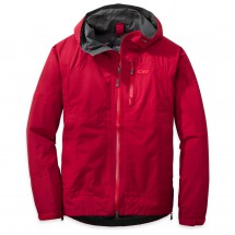 Outdoor Research - Foray Jacket - Hardshelljack